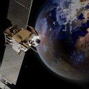 Ученый назвал места Солнечной системы с признаками внеземной жизни