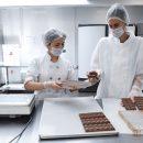 Раскрыта защищающая от гипертонии сладость