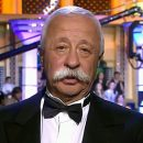 Якубович рассказал о возможной смене ведущего «Поля чудес»