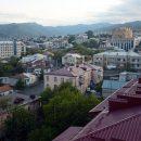 Армения назвала политику Турции провокационной
