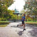 Доказана польза упражнений в борьбе с раком