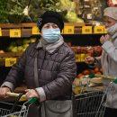 Власти признали прожиточный минимум пенсионеров в России заниженным