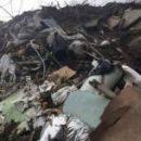 В Киеве оштрафовали почти 3000 нарушителей благоустройства