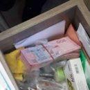 Работники ЖЭКа в Киеве требовали 100 000 гривен за размещение бизнеса в квартире