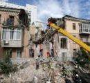 В Украине разработают механизмы реновации жилья