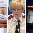 Итоги дня в Татарстане: скандал в автоцентре, новые правила посещения концертов, жертвы ковида