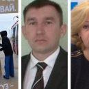 Итоги дня в Татарстане: погибший местный житель в Турции, тяжелые формы ковида, неприличный баннер