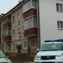В Казани мужчину закололи горлышком от разбитой бутылки и оставили умирать в подъезде