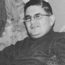 С умершим телережиссером Ильсуром Садыковым простятся в Казани
