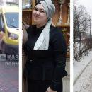 Итоги дня в Татарстане: смерть беременной певицы с ковидом, очередь скорых, прогноз синоптиков