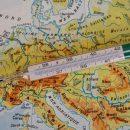Коронавирус в Татарстане: оперштаб опубликовал свежую статистику по заболевшим за сутки