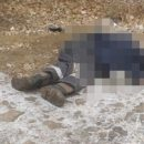 Взрыв колеса убил водителя грузовика в Казани
