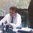 Мэра Томска задержали по подозрению в превышении должностных полномочий