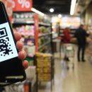 Банки обязаны подключить сервис оплаты товара и услуг при помощи QR-кода