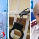 Итоги дня в Татарстане: антирекорд по заболевшим ковидом, дистанционка в школах, казанский беглец