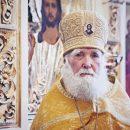Скончался старейший священнослужитель Казанской епархии Николай Ушаков. Ему было 96 лет