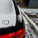 В Татарстане похолодает до -16 градусов