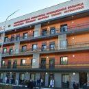 Татарстану возместят расходы на строительство второго корпуса инфекционной больницы