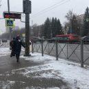 В Татарстане похолодает до -23: прогноз погоды от синоптиков на ближайшие дни