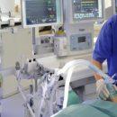 В Минздраве РФ рассказали, какие осложнения могут возникнуть после коронавируса