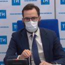 Минздрав Татарстана сообщил, когда жителям будут выдавать бесплатные лекарства