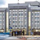 Счетная палата России призывает к объективному расследованию обвинений против аудитора Михаила Меня