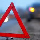 Пьяный водитель сбил насмерть бабушку в Казани. До этого автомобилист нарушал ПДД 42 раза