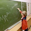 Стало известно, продлят ли зимние каникулы школьникам Татарстана