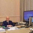 Правительство России проведет оптимизацию институтов развития