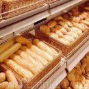 Пекарню «Жар-Свежар» в Казани закрыли из-за санитарных нарушений