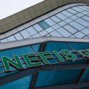 На заводе «Нэфис Космтетикс» в Казани произошло короткое замыкание