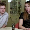 Пара трансгендеров из Казани решила завести ребенка