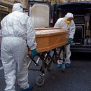 Еще два человека погибли от коронавируса в Татарстане