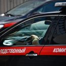 В СК отказались возбудить дело о доведении журналистки до самоубийства