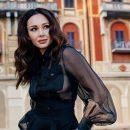 Российская певица стала свидетельницей теракта в Вене