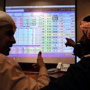 Саудовская Аравия не исключила ухудшение ситуации с нефтью