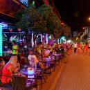 Россиянин раскрыл главные способы обмана туристов в Турции