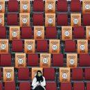 В США захотели аннулировать результаты Гран-при России по фигурному катанию