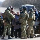 Более половины украинцев признали неизбежность распада Украины