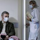 В Минздраве рассказали об осложнениях после коронавируса
