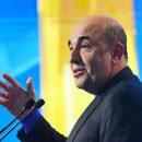 Украине предрекли дефолт