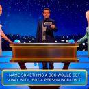 Неожиданный ответ участницы телевикторины озадачил ведущего