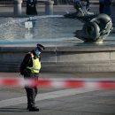В Великобритании задумались о «ковидных паспортах»