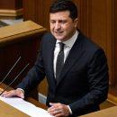 Зеленский заявил о попытке осуществления на Украине контрреволюции