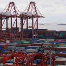 Китайские власти обнаружили коронавирус на продуктах из России