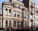 В Киеве начали мероприятия ради спасения усадьбы Мурашко