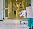 В Киеве отремонтировали 27 отделений в больницах