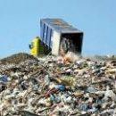 За строительный мусор компанию оштрафовали на 700 тысяч гривен