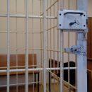 60-летний житель Казани убил женщину, с которой просил милостыню