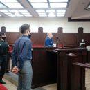 «Готовился к худшему»: в Казани вынесли приговор студенту, который выложил в сеть фото Гитлера